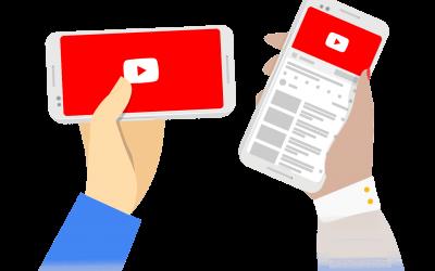 5 alternativas para posicionar una marca en YouTube