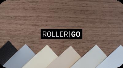 RollerGo