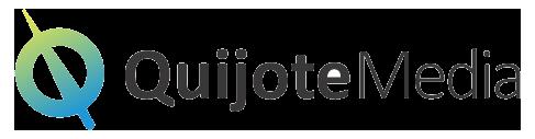 Quijote Media