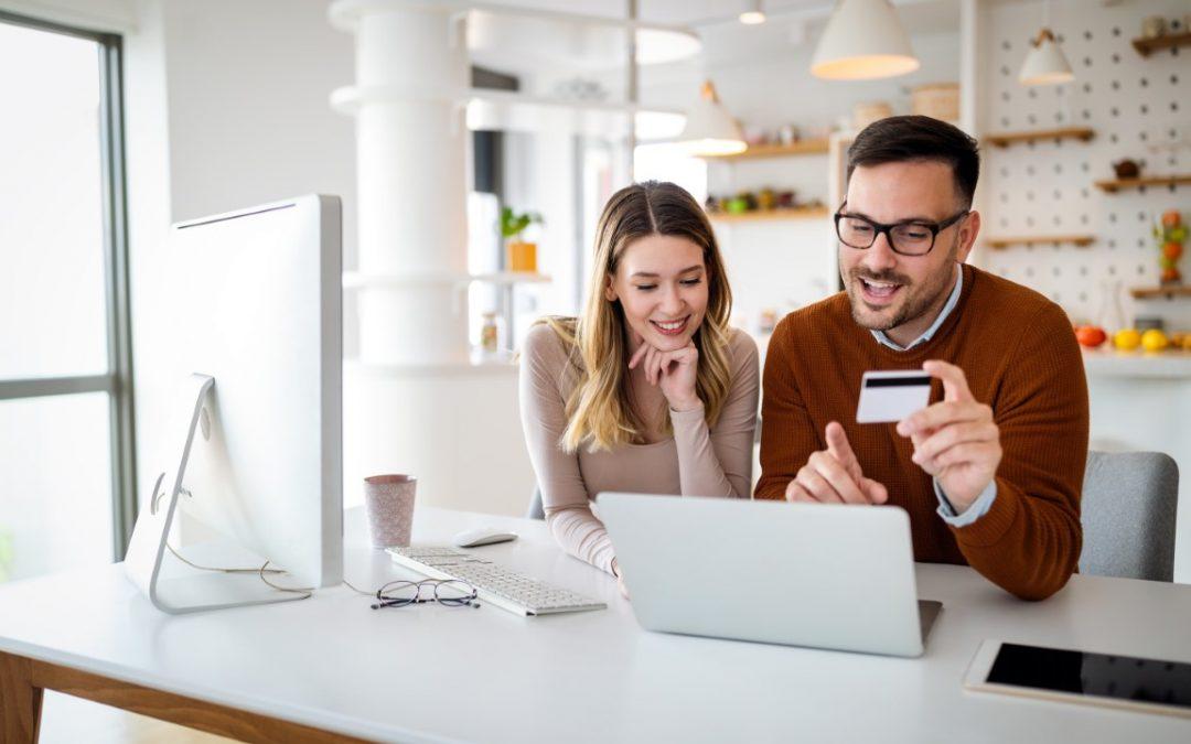 Cómo aumentar la participación del cliente con la personalización del sitio web