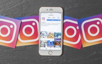 Nueva función de Instagram: ahora podés compartir publicaciones en Historias